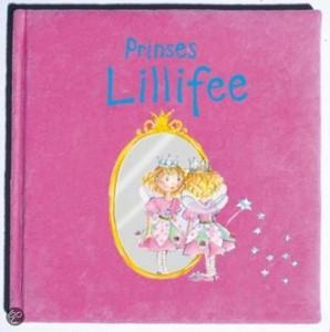 PrinsesLillifee